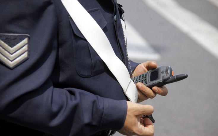 Οι κυκλοφοριακές ρυθμίσεις που θα ισχύσουν σήμερα στη Θεσσαλονίκη λόγω ΔΕΘ