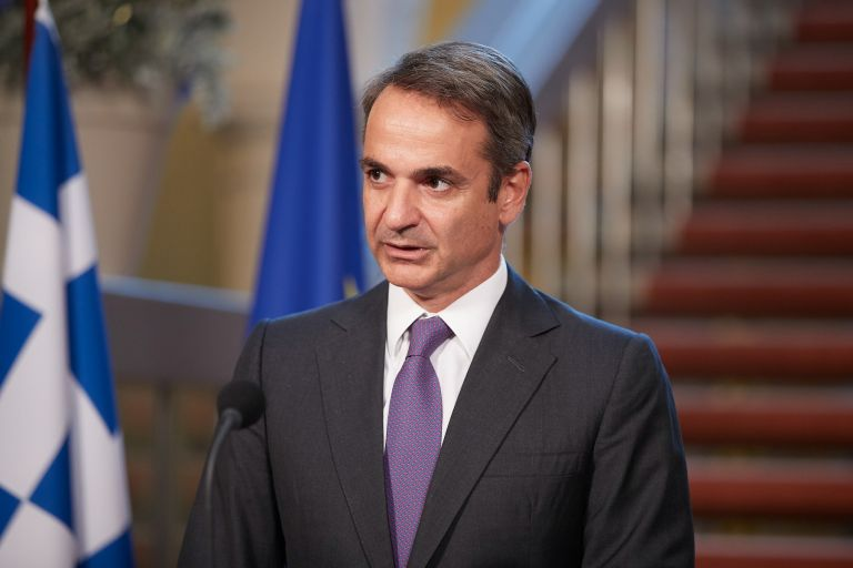 Τριμερής Ελλάδας – Κύπρου – Αιγύπτου στις 8 Οκτωβρίου