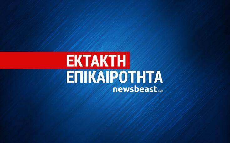 Ζάκυνθος: Εκκενώθηκε και ξενοδοχείο στο Κερί λόγω της πυρκαγιάς