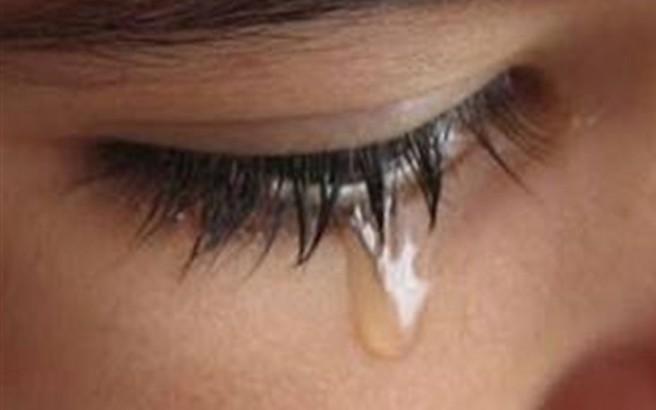 Βαριά καμπάνα σε ιερωμένο στις ΗΠΑ σeξουαλική κακοποίηση ανηλίκου