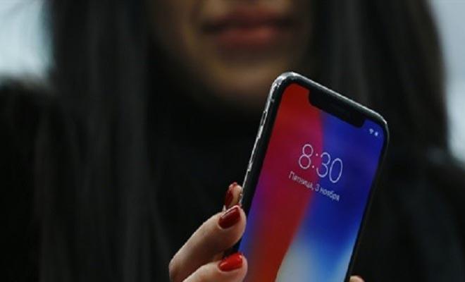 Δύο γυναίκες, ετών 22 και 32, κατηγορούνται πως βίασαν κι έδειραν έναν 19χρονο, λόγω μιας γρατζουνιάς σε ένα iPhone!