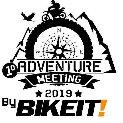 To 1ο Adventure Meeting άνοιξε τις πύλες του!