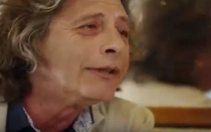 Συλλυπητήρια ΚΚΕ για την απώλεια του Τάκη Σπυριδάκη