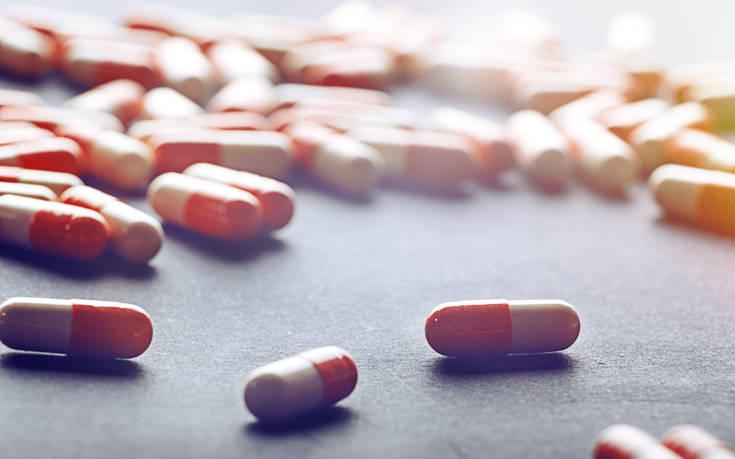 Ο ΕΟΦ ανακαλεί φάρμακο μετά την προειδοποίηση για τα γενόσημα του Zantac