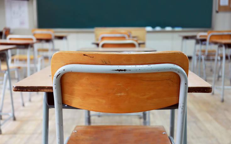 Ζητούνται εθελοντές καθηγητές για το Κοινωνικό Φροντιστήριο του δήμου Νέας Σμύρνης