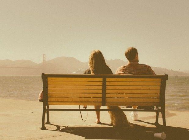 4 ενδείξεις που σου λένε ότι η σχέση σου χρειάζεται ένα διάλειμμα, προκειμένου να σωθεί