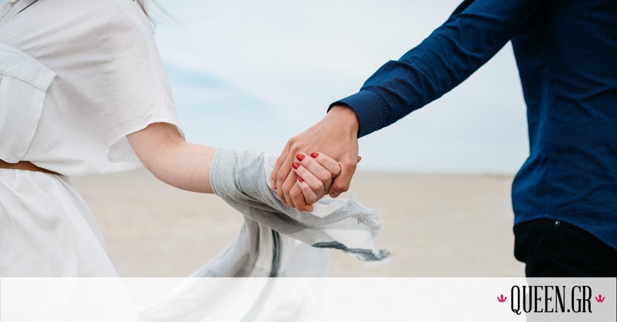H βασική αιτία για την οποία θα καταστραφεί η σχέση σου