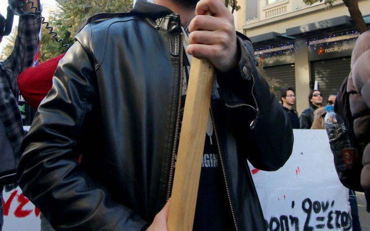 Εικοσιτετράωρη απεργία στις 2 Οκτωβρίου στη Θεσσαλονίκη