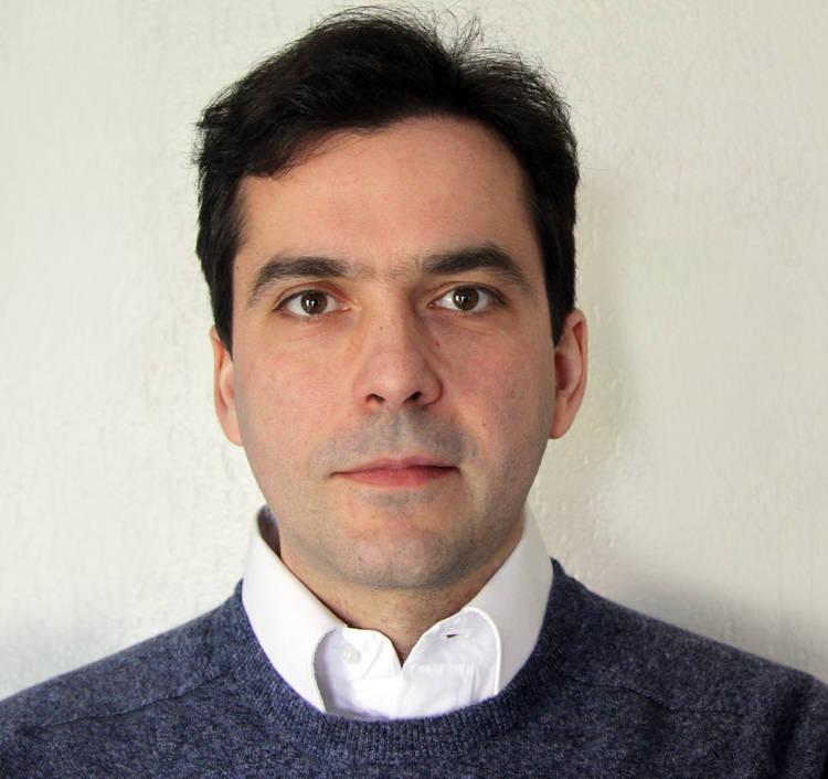 Έλληνες επιστήμονες που πραγματικά διαπρέπουν στο εξωτερικό