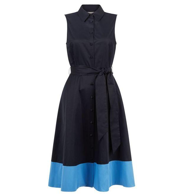 Σου βρήκαμε την τέλεια (και πιο οικονομική) εναλλακτική για το φόρεμα 1.000 ευρώ της Meghan Markle