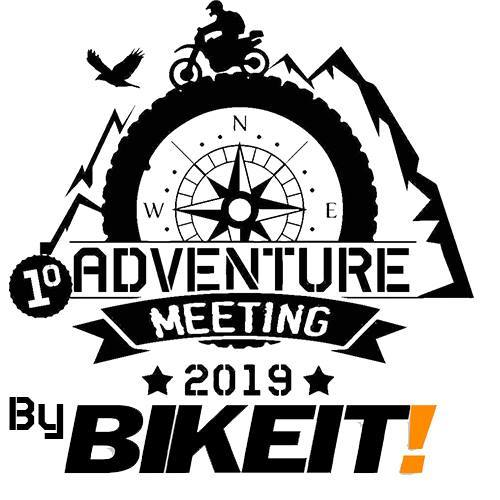 ADVENTURE MEETING 2019-Οι διαθέσιμες για Test Ride μοτοσυκλέτες!