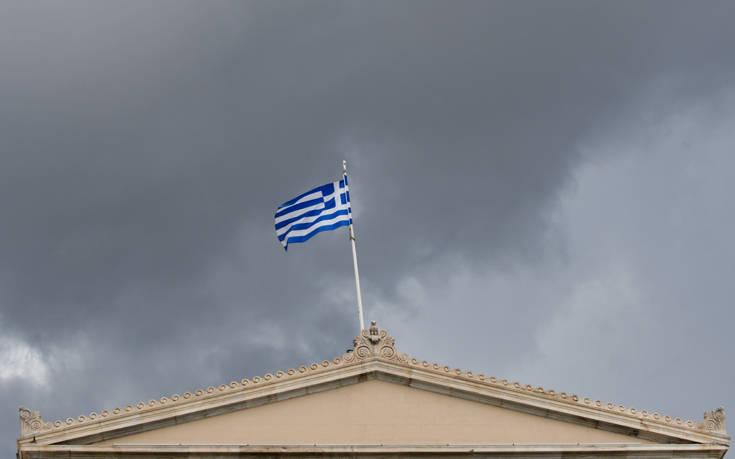 Σάκης Αρναούτογλου: Η αλλαγή του καιρού προς το τέλος της εβδομάδας