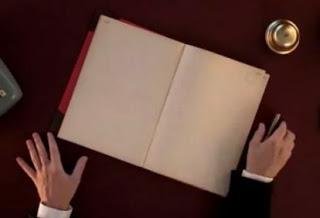 Δείτε το πρώτο αποκαλυπτικό trailer για το «Room service πλιζ!»