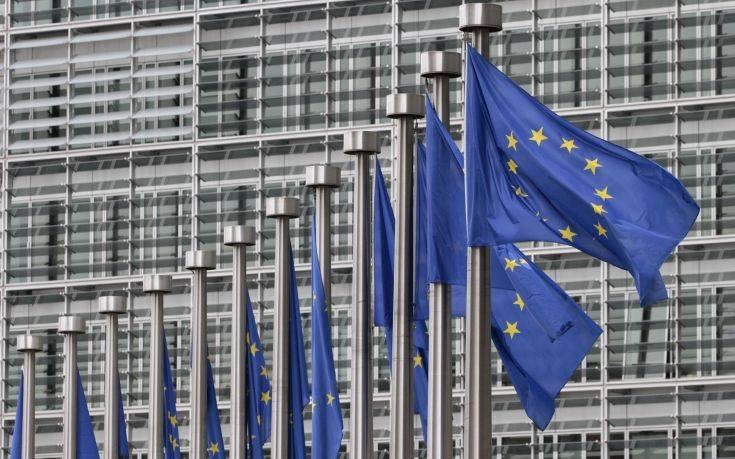 Η προτεραιότητα που έθεσε η νέα Ευρωπαία γενική εισαγγελέας