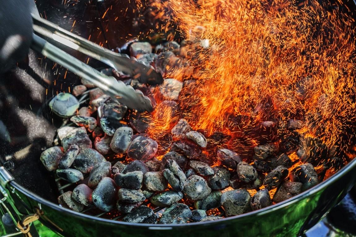 BBQ Adventure & Meat experience στο 2ο Off Road Adventure Festival