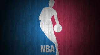 Το ΝΒΑ φέρνει μεγάλες αλλαγές στο μπάσκετ