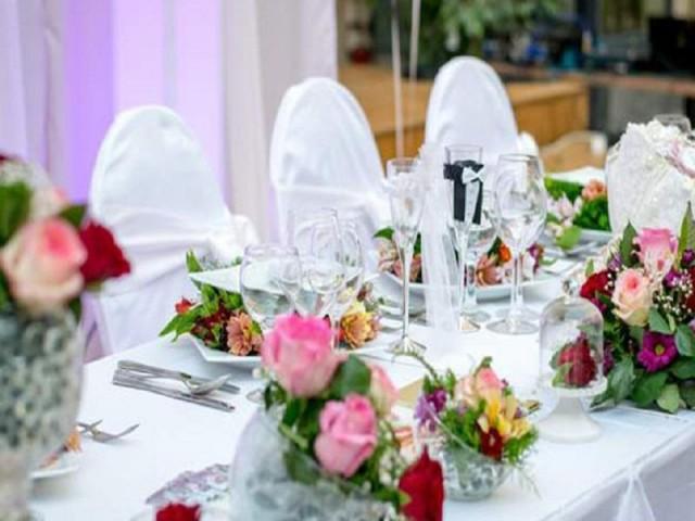 Σέρρες: Καλεσμένοι επιτέθηκαν σε εφοριακούς στο γαμήλιο γλέντι