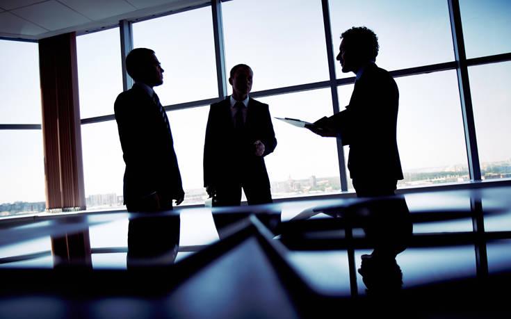 Διοίκηση επιχειρήσεων: μια παρεξηγημένη ειδικότητα