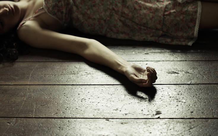 Αυτοκτόνησε η γυναίκα που είχε συλληφθεί για την κακοποίηση της μητέρας της