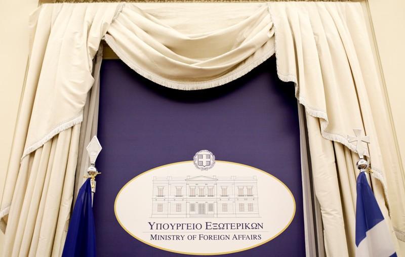 ΥΠΕΞ: Δεν φαίνεται να υπάρχουν Έλληνες με πρόβλημα επιστροφής λόγω της Thomas Cook