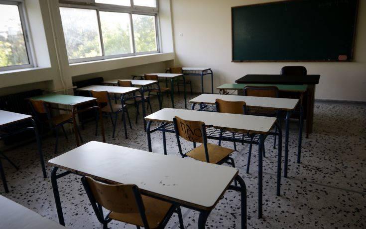 Οι χρήστες του Twitter αναπολούν την πρώτη μέρα στο σχολείο