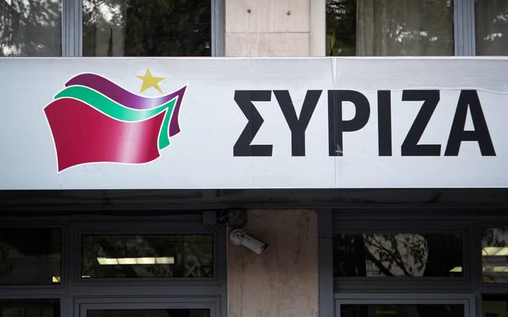 ΣΥΡΙΖΑ για προσωπική διαφορά στις συντάξεις: Ρεσιτάλ υποκρισίας και εξαπάτησης της κοινής γνώμης