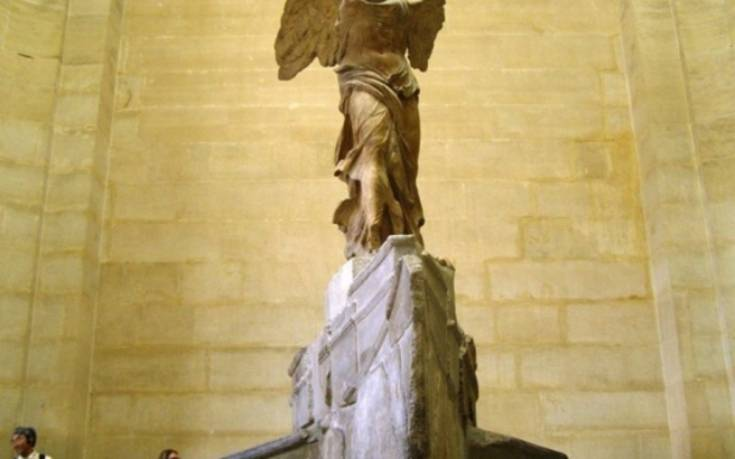 Τρεις μεγάλες «αρπαγές» ελληνικών αρχαιοτήτων που θυμίζουν Έλγιν
