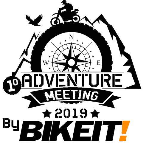 Women's Enduro Ride στο 1ο Adventure Meeting!