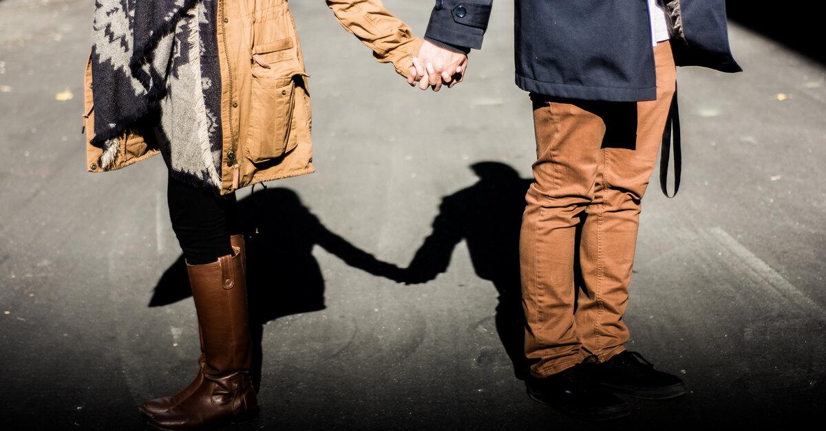 Όχι άλλα ξενερωτα dates! 6 ιδέες για ραντεβού που θα αρέσουν και σε εκείνον