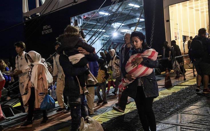Άρτα: «Όχι» στην αξιοποίηση του Στρατοπέδου ΚΕΝ για φιλοξενία προσφύγων και μεταναστών