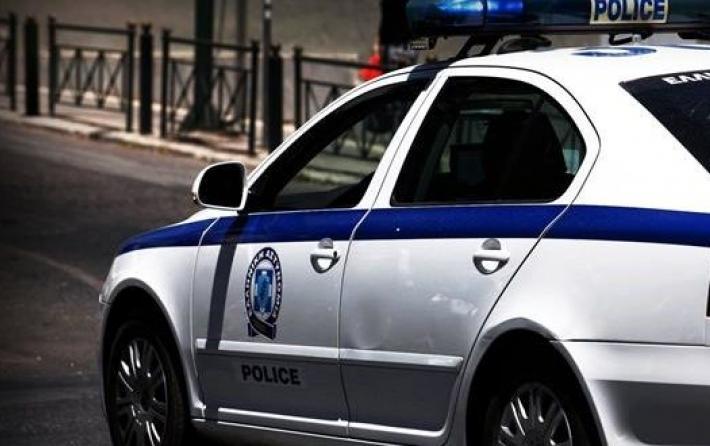 Ανακοίνωσης της ΕΛ.ΑΣ. για το θανατηφόρο τροχαίο στον Λαγκαδά Θεσσαλονίκης