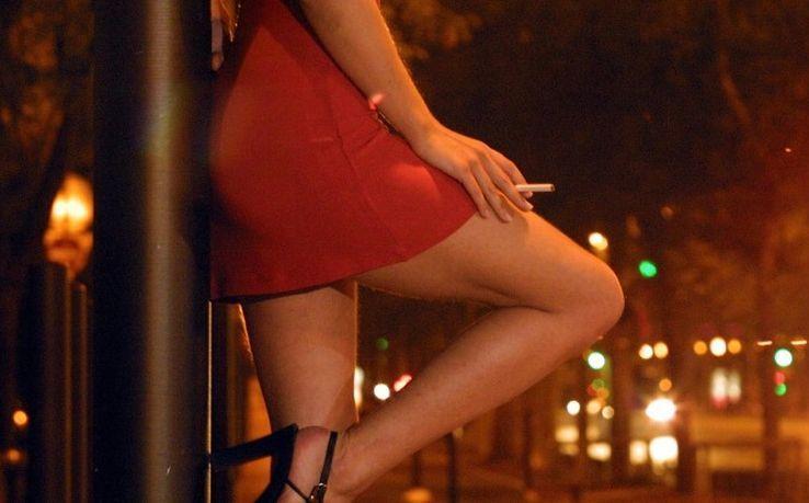 Στα ύψη η παράνομη πορνεία στη Ρόδο στα χρόνια της κρίσης