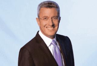 «Ενώπιος Ενωπίω»: Ο Δημήτρης Παπαγγελόπουλος ανοίγει τα χαρτιά του στον Νίκο Χατζηνικολάου (trailer)