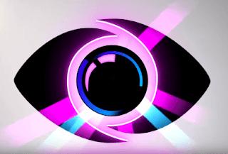 ΣΚΑΪ: Ξεκίνησαν οι αιτήσεις για το Big Brother (trailer)