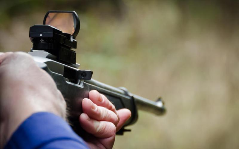 Κοζάνη: Κατέληξε ο άνδρας που χτυπήθηκε κατά λάθος σε κυνήγι