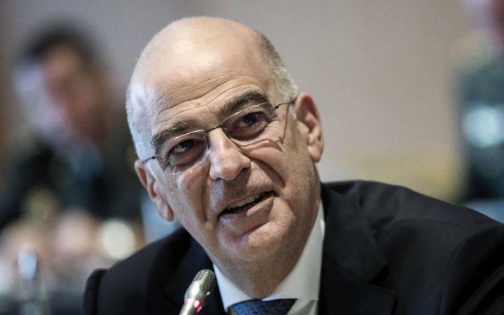 Κυριάκος Μητσοτάκης και Νίκος Δένδιας θα συναντηθούν με τον υπουργό Εξωτερικών του Ισραήλ