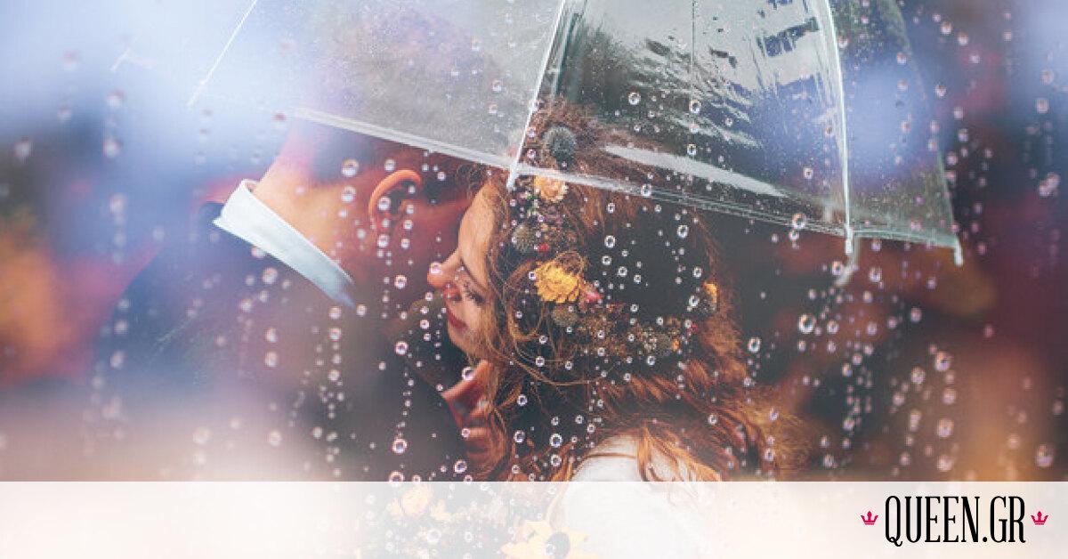 8 τρόποι για να τον κάνεις να σε θέλει όπως τότε που γνωριστήκατε