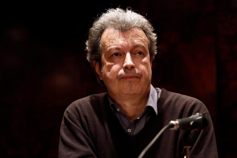 Δοξιάδης: Την Πέμπτη επιστρέφει στην έδρα του ο Πέτρος Τατσόπουλος