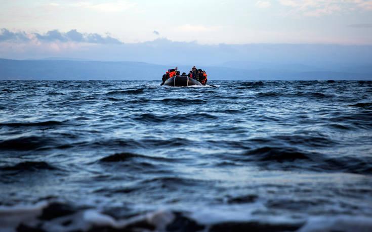 Άγκυρα σε Αθήνα: Σταματήστε να αγκαλιάζετε γκιουλενιστές και θα μειωθούν οι μεταναστευτικές ροές