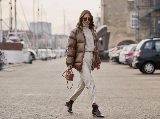 6 jackets για να υποδεχτείς το φθινόπωρο με στιλ
