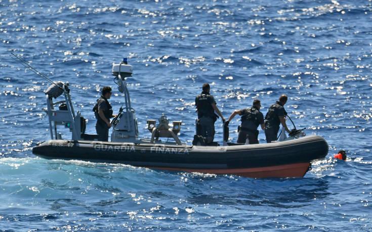 Κουμουτσάκος για προσφυγικό: Η συμφωνία με την Τουρκία είναι το μόνο μέσο που διαθέτουμε