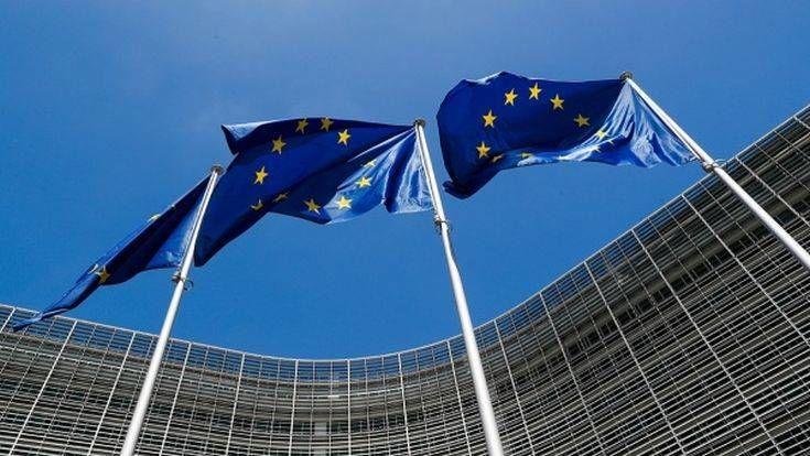 Η Ευρωπαϊκή Ένωση εξετάζει  εμπάργκο όπλων στην Τουρκία