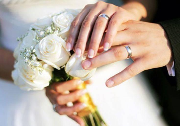 Ρόδος: Σοκ σε γαμήλιo πάρτι