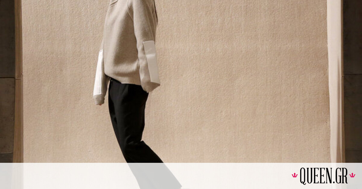 Fashion tips: Φόρεσε τις jupe culottes όπως οι stars