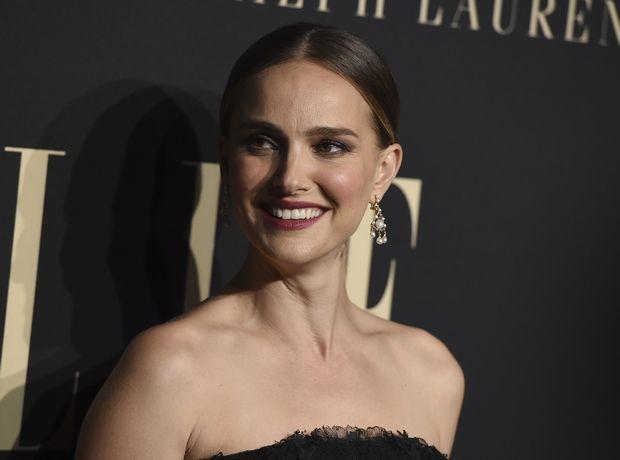 Elle Women in Hollywood – Κόκκινο χαλί: Οι καλύτερες εμφανίσεις κι αυτές που μας προκάλεσαν χασμουρητό