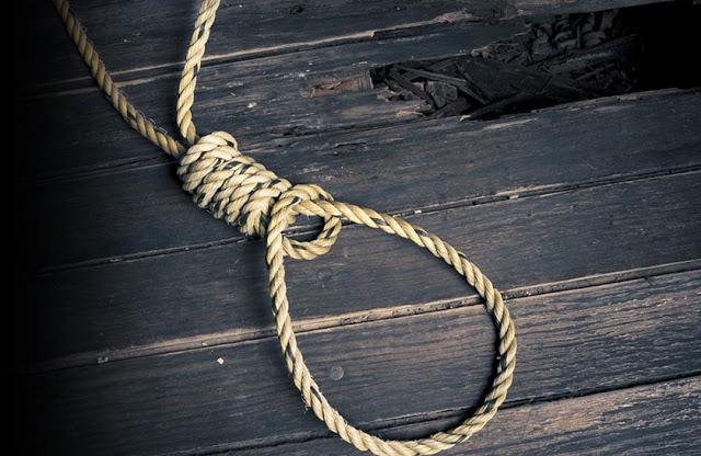 Κρήτη: Γυναίκα αυτοκτόνησε με λουρί σκύλου