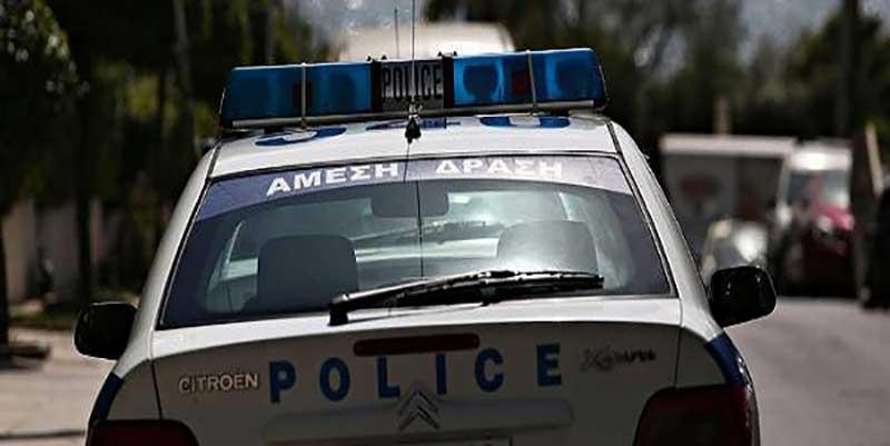 Αμαλιάδα: Παραδόθηκε ο μαθητής που μαχαίρωσε 15χρονο στο σχολείο