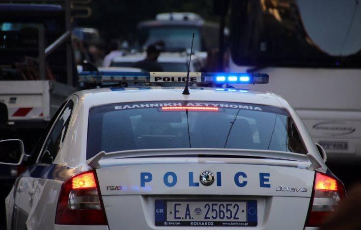 Χτύπησαν και λήστεψαν επιχειρηματία στην Κρήτη
