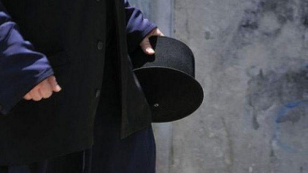 Κέρκυρα: Ιερέας κατηγορείται ότι ασελγούσε σε ανήλικη μέσα στην εκκλησία