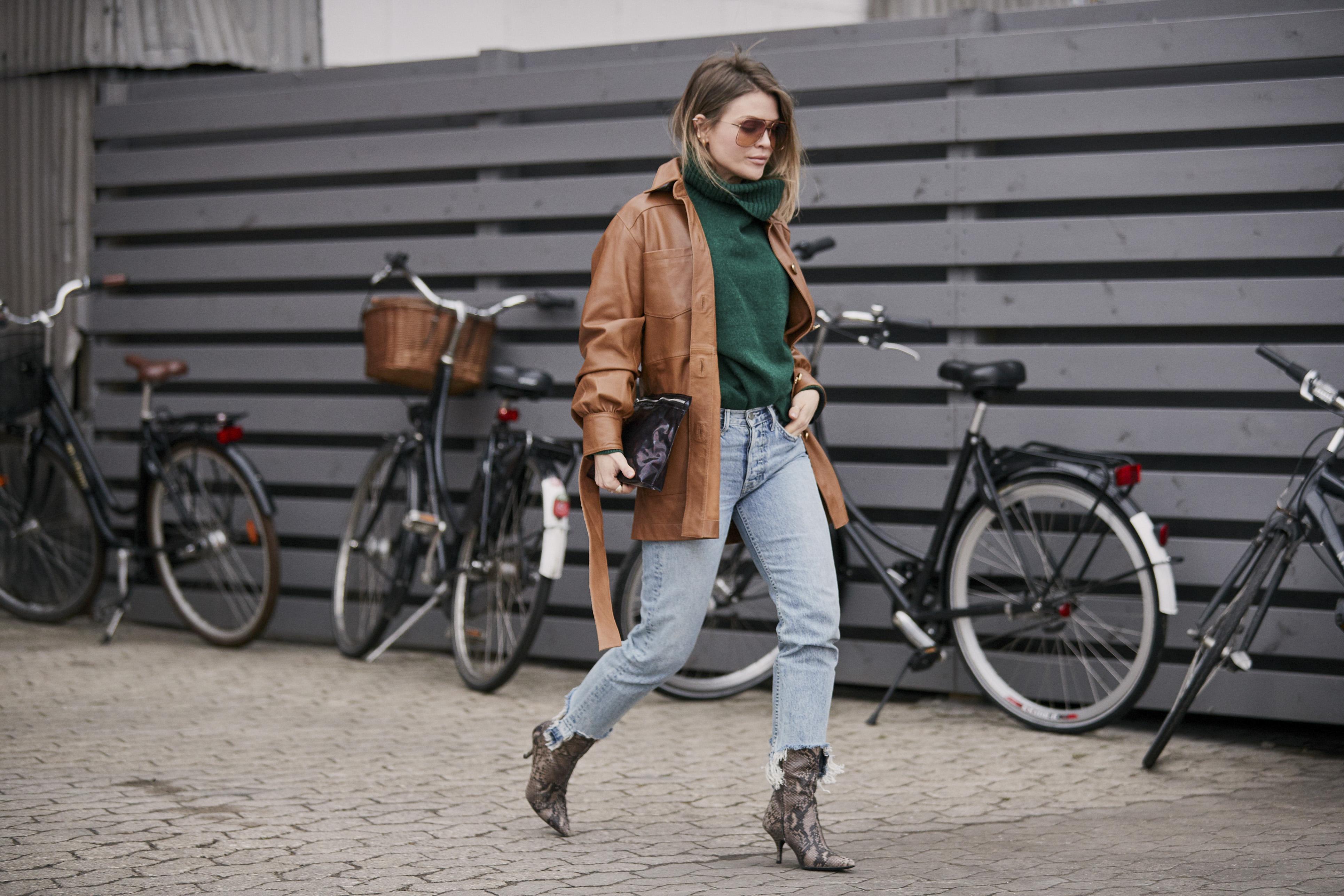 Συμβουλές Στυλ: Τι ΔΕΝ πρέπει να κάνεις όταν αγοράζεις ένα νέο jean